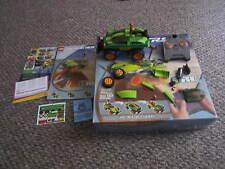 LEGO Racers RC-Nitro Flash (4589) Remote Control with box