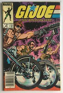 G-I-Joe-35-May-1985-Marvel