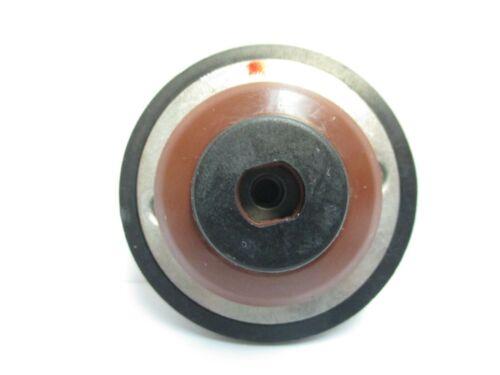 PENN SPINNING REEL PART 52-SSVI5500 Spinfisher SSVI6500 Drag Knob with Seal 1
