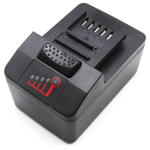 18V Battery for Snap on 4Ah CTB7185 CTB8185 CTB8187 CT8850 Li-ion CTC720 Charger