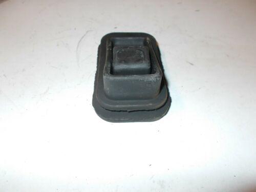 Kopfhörer Box Austausch Fiat 131 Mirafiori Supermirafoiri Abarth Super 5 Gang