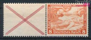 aleman-Imperio-w51-nuevo-1933-emergencia-de-socorro-Wagner-9019220