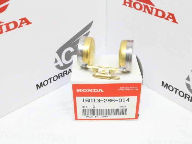 Honda CA CB CL SL 72 77 100 125 175 350 K G S Carburetor Chamber Float Set