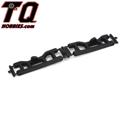 Torment Fast ship : Circuit 2 Ruckus ECX RC ECX1018 Front Suspension Arm