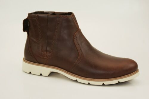 Femmes Boots Bottes Bottines Chaussures Chelsea Pour A11kn Bramhall Timberland q0pvFw