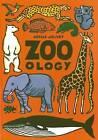 Zoo-ology by Joelle Jolivet (Hardback, 2008)