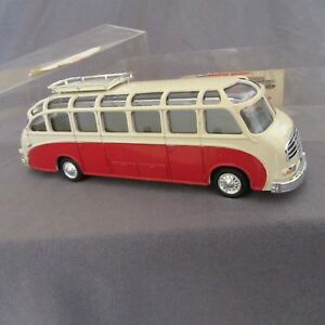 802E-Cursor-986-Kassbohrer-Setra-S8-Bus-1951