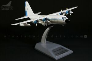 Inflight-200-IF-FAH558-1-200-Honduras-AF-C-130-A-with-stand