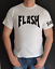 FLASH-GORDON-80s-QUEEN-SOUNDTRACK-CULT-SCI-FI-RETRO-FILM-T-SHIRT