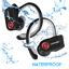 miniature 1 - TWS True Wireless Stereo Bluetooth Headphones Earbuds PowerBeats Pro Alternative