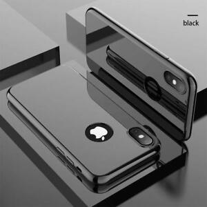coque integrale iphone 6s ebay