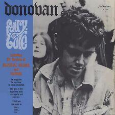 DONOVAN Fairytale HICKORY RECORDS Sealed Vinyl Record LP