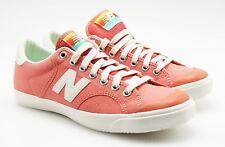 New Balance WLPROAPC Lifestyle Sneaker Schuhe Running N40 WR996JB  37,5