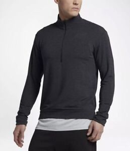 3c53697c Image is loading NWT-Nike-Men-039-s-Dri-Fit-Dry-. Image not available ...