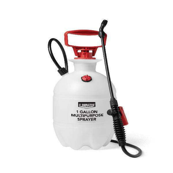 2 Gal Lithium Ion Powered Professional Sprayer 190567 The Home Depot