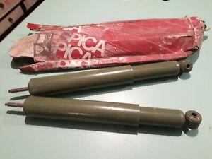 ammortizzatori-posteriori-spica-opel-kadett-cod-1812-rear-absorbers