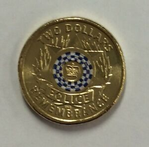 2019-RAM-Police-2-Remembrance-coin-UNC