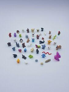034-034-034-ANIMAUX-LEGO-AU-CHOIX-034-034-034-NEUF