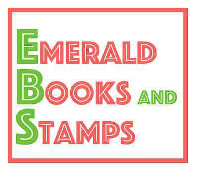 EmeraldBooksandStamps