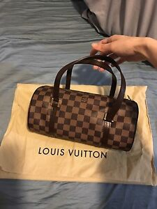 43022664b10c Image is loading Louis-Vuitton-papillon-26