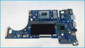 Placa-base-motherboard-placa-base-Samsung-530u-np530u3c
