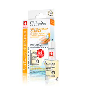 EVELINE-CUTICLES-amp-NAILS-MULTI-NOURISHING-OIL-WITH-AVOCADO-OIL-amp-VITAMINS-12ml