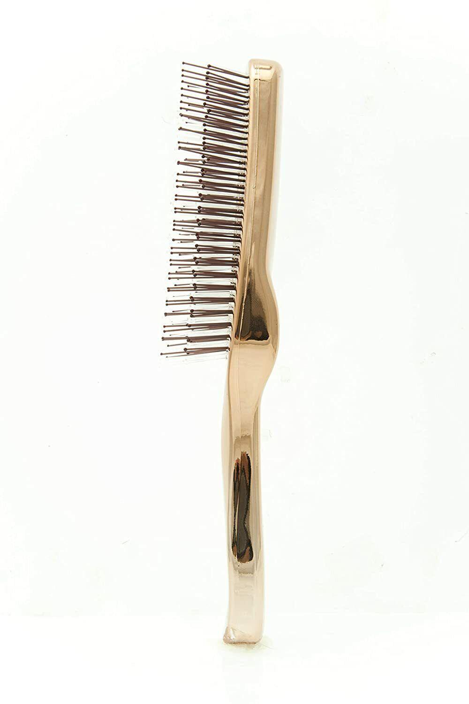 Km /_HD /_3Pcs Herz Quadrat Strass Bobby Haarspange Haarnadel Haarspange Headdres