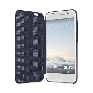 HTC-99H11980-00-DOT-VIEW-II-ONE-A9-Obsidian