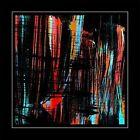 """Roseaux by Roseaux/Aloe Blacc (CD, Nov-2012, T""""t ou Tard)"""