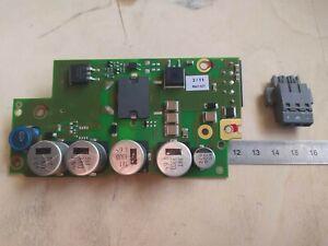 Carte alimentation pour power panel 4PP420.1043-B5