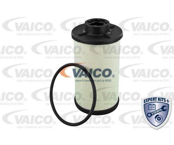 VAICO Hydraulikfiltersatz Automatikgetriebe Getriebefilter EXPERT KITS