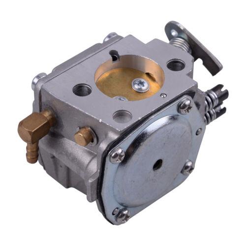 Luft-Filter für Stihl 040 041 AV 040AV 041AV