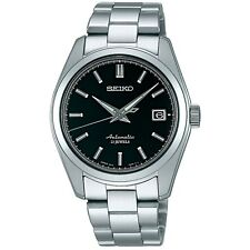 SEIKO SARB033 Mechanical Automatic Stainless Steel Men's Watch JP *EU TAX FREE