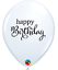6-x-27-5cm-11-034-HAPPY-BIRTHDAY-Qualatex-Latex-Balloons-Party-Themes-Designs thumbnail 37