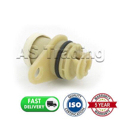 Gearbox Speedo Speed Sensor For Citroen Fiat Lancia Peugeot Renault Speedometer