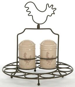 Collection-coq-poule-coquetier-poivre-amp-sel-deco-table