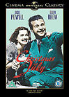 Christmas In July (DVD, 2008)