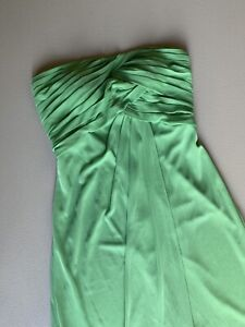 Formal Party Evening Dress Size
