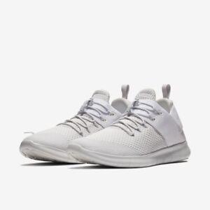 nike free rn commuter 2017 zapatillas white