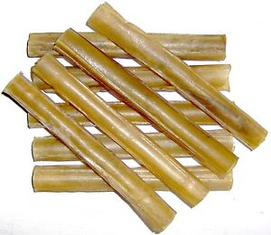 5-034-Rawhide-Cigar-Pressed-Raw-Hide-Dog-Chews-Natural-Treats-Chewy-Cigars
