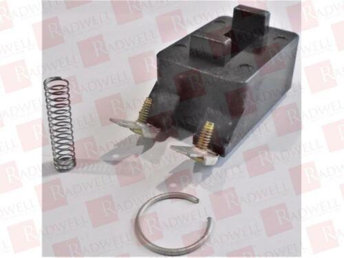 USED TESTED CLEANED SCHNEIDER ELECTRIC 2090-21DA 209021DA