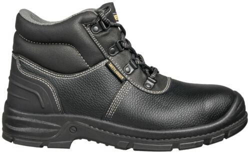 Safety Jogger Sicherheitsschuhe Bestboy2 S3 Herren Arbeitsschuhe Workwear Schuhe