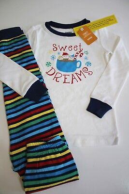 Gymmies Gymboree,BOYS pajamas,NWT,sleepwear,sz.12,18 M,4,5,6 yrs,karate