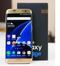 Good as new SAMSUNG Galaxy S7 Edge 32GB (G930F) Dual SIM - paypal