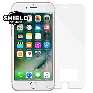 2x-HD-Verre-Trempe-Premium-Ecran-Protecteur-Pour-Apple-IPHONE-6s-Plus