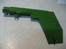 John Deere Tractor Model Mmcmt40 Reproduction Heat Shield Pn Am315t