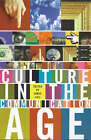 Culture in the Communication Age by Taylor & Francis Ltd (Hardback, 2000)