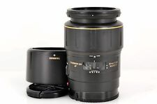 Excellent++ TAMRON  AF 90mm f/2.8 MACRO 172E for SONY α A mount from Japan