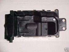 Airbox Air Box Cleaner Case OEM Yamaha Banshee YFZ350 YFZ 350 2GU-14421-01-00