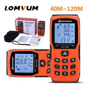 LOMVUM-Digital-Laser-Distance-Meter-Rangefinder-Diastimeter-Layout-Measure-Tools